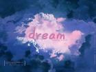 Hãy cứ ước mơ đi đừng sợ thử thách…