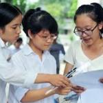 Chỉ Tiêu Tuyển Sinh 2014 Của Đại Học Kinh Tế Kỹ Thuật Bình Dương