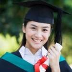 Sale off Chương trình Tin học A-B sinh viên Thủ Dầu Một