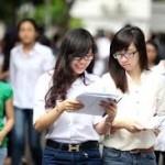 Tư vấn chọn trường ĐH và nghành phù hợp với bản thân