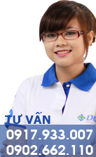 call-center-huong-nghiep