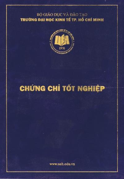 chung-chi-dh-kinh-te-tphcm