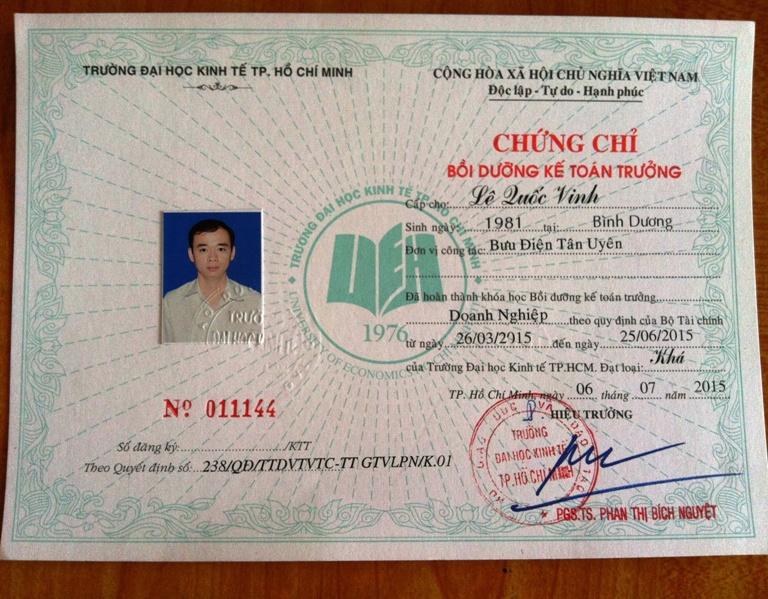 dao tao chung chi ke toan tai binh duong (3)