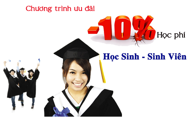 http://trungtamnhatmy.edu.vn/