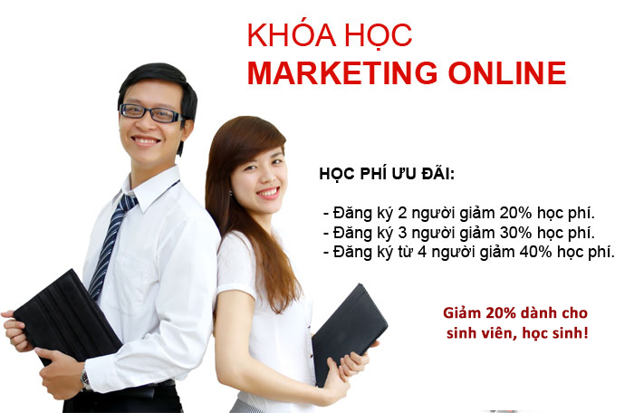 giam hoc phi marketing