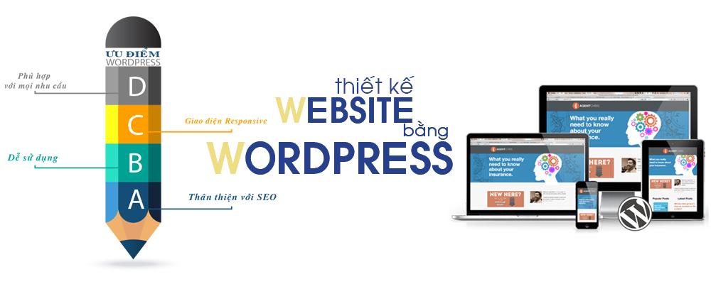 khoa-hoc-thiet-ke-website-bang-wordpess-binh-duong