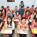 10 cách lạ để học tiếng Anh giao tiếp