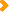 orange_bullet