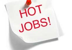 hot-job