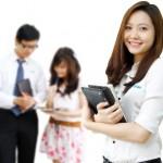 Tự học Tiếng Anh giao tiếp tại Bình Dương