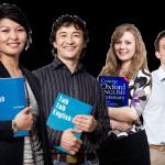 Bí quyết học tiếng Anh cấp tốc hiệu quả