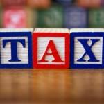 Tổng hợp các khoản thu nhập được miễn thuế thu nhập cá nhân