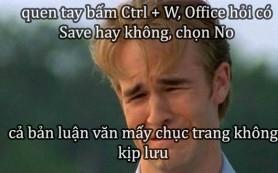 bi-kip-mo-lai-file-word-excel-hay-powerpoint-chua-luu-3