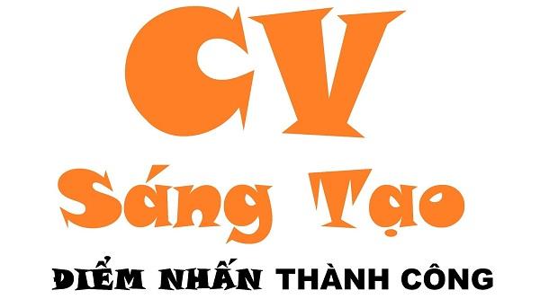 huong-dan-tao-ho-so-xin-viec-an-tuong (10)