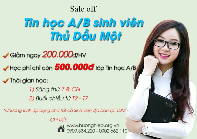 sale-off-tin-hocthang6