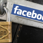 Tự động phát hiện kẻ lạ đột nhập Facebook cá nhân