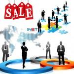 6 kỹ năng cơ bản khi giao tiếp với khách hàng