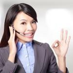 7 kỹ năng bán hàng qua điện thoại thành công