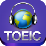 Bí kíp nghe TOEIC max điểm (Phần 2)
