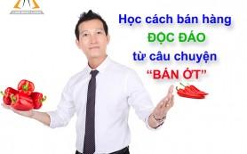 cau-chuyen-ban-ot-va-bai-hoc-ky-nang-ban-hang-doc-dao (4)
