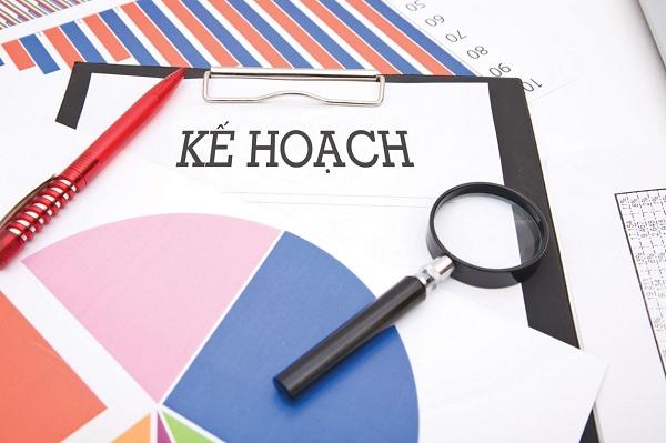 lam-viec-hieu-qua-voi-ban-ke-hoach-18-phut (5)