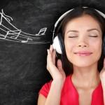 Sử dụng nhạc Tiếng Anh để luyện nghe thuần thục