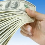 5 kỹ năng giúp bạn kiếm tiền mà không cần bằng đại học