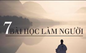 7-bai-hoc-lam-nguoi-2