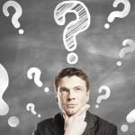7 câu hỏi giúp bạn tìm được mục đích của cuộc đời mình