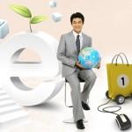 Bài học bán hàng dành cho doanh nghiệp Việt