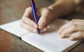 bi-kip-viet-task-1-trong-ielts-writing (4)