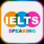 IELTS Speaking: Nhưng từ vựng miêu tả người không thể bỏ qua