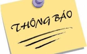 thong-bao-2