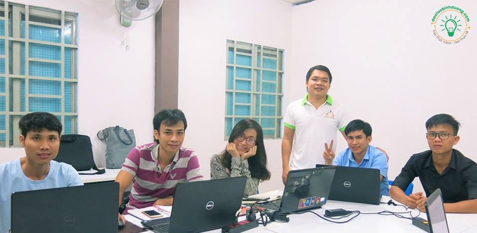 Thiết kế Website - tối ưu SEO - Marketing online