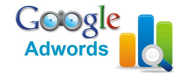 dao tao google-adwords-binh-duong