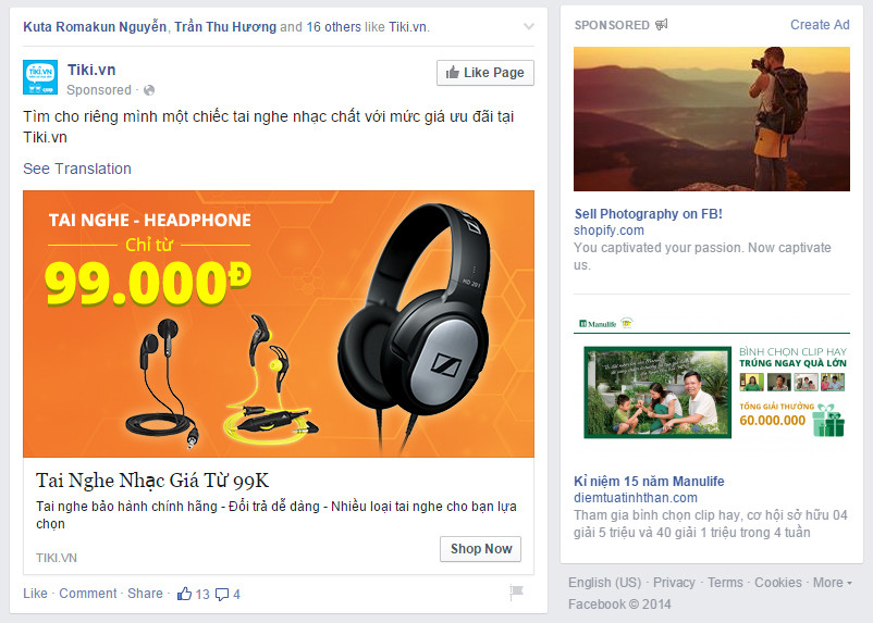 dich-vu-quang-cao-ads-quang-cao-facebook-ads-binh-duong