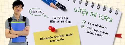 luyen-thi-toeic-binh-duong