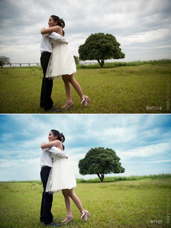 hoc photoshop o tai binh duong (5)