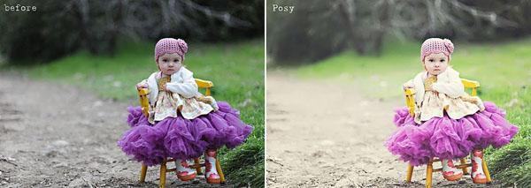 hoc photoshop o tai binh duong (8)