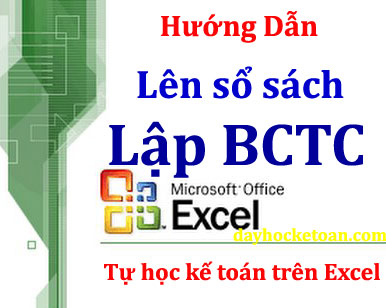 so-sach-ke-toan-excel