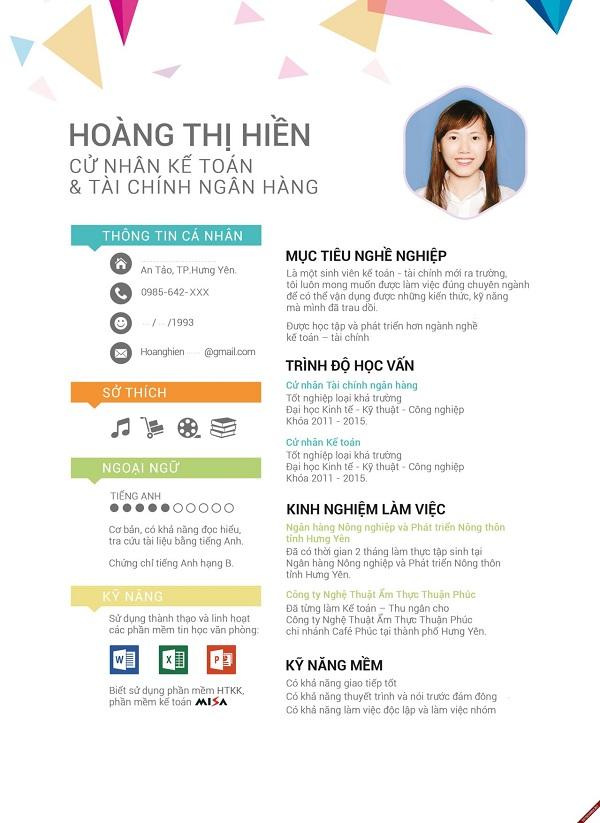 huong-dan-tao-ho-so-xin-viec-an-tuong (2)