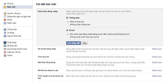 tu-dong-phat-hiẹn-kẻ-lạ-dọt-nhap-facebook-ca-nhan (4)