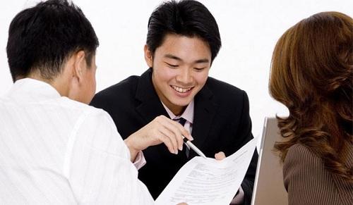 5-nghe-nen-lam-truoc-khi-khoi-nghiep-kinh-doanh (6)