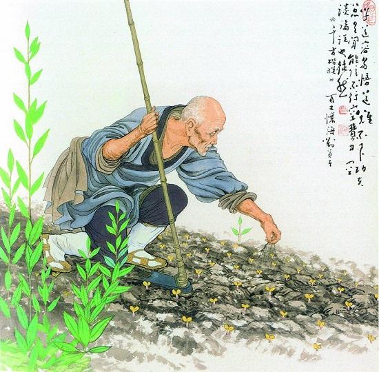 7-bai-hoc-lam-nguoi (2)