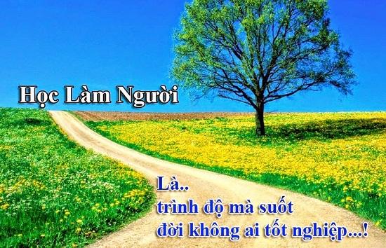 7-bai-hoc-lam-nguoi
