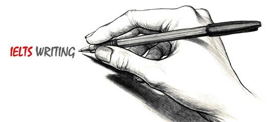 bi-kip-viet-task-1-trong-ielts-writing