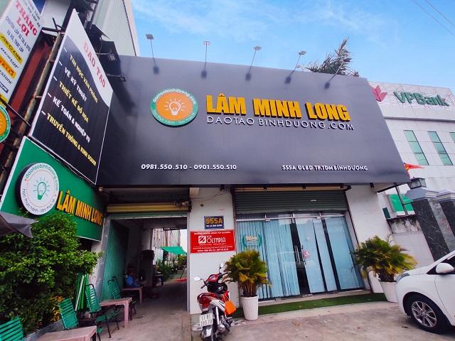 lam-minh-long-ban-ngay