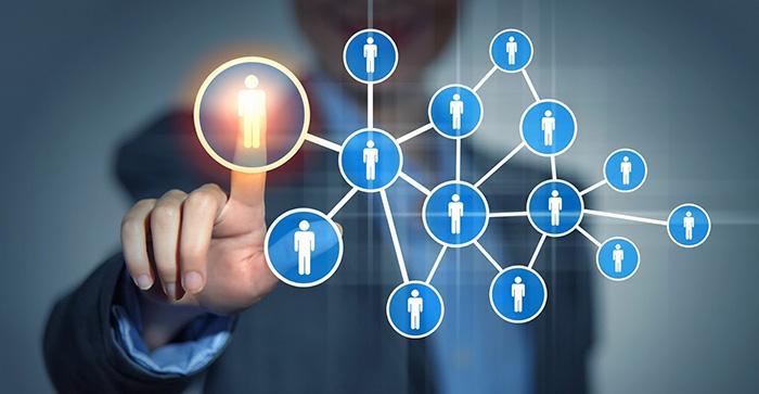 5 Mô hình quản lý nhân sự dành cho doanh nghiệp vừa và nhỏ