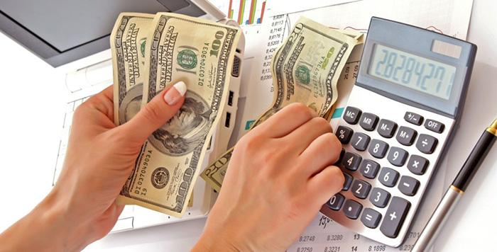 Lợi nhuận kế toán là gì  Những vấn đề liên quan đến lợi nhuận kế toán