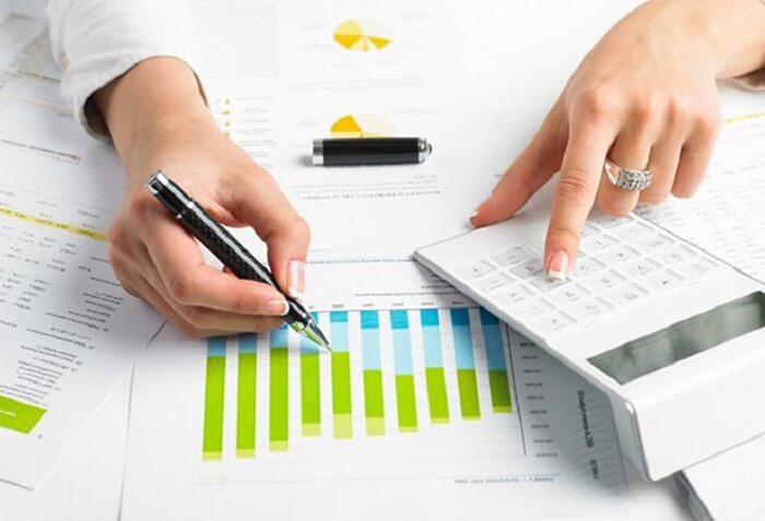 Phương trình kế toán Công thức và tính chất của phương trình kế toán